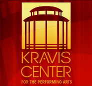 Kravis Center for the Perfoming Arts